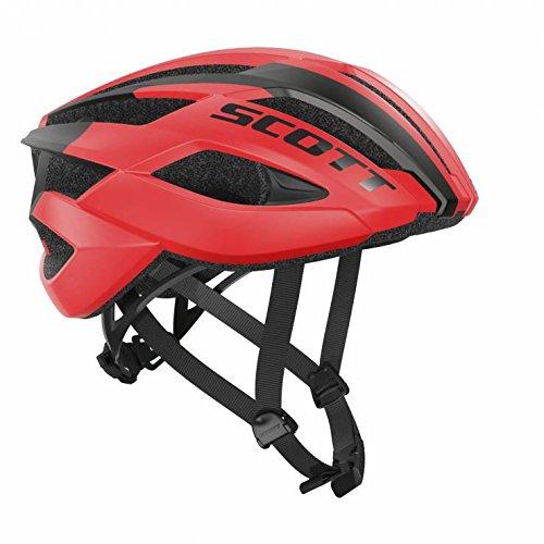 scott-cascos-multiuso-arx-red-m