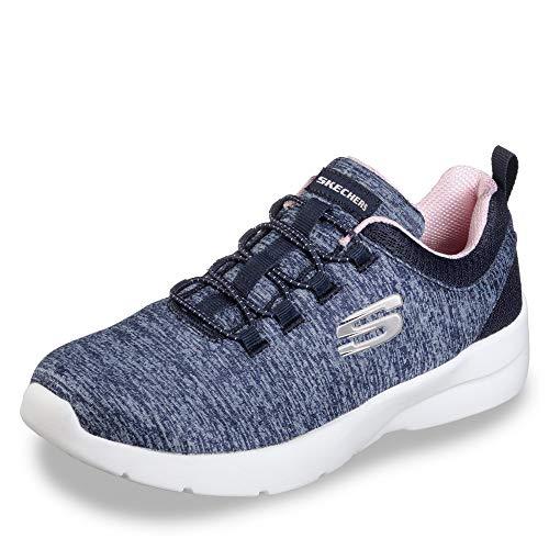 Skechers Damen Sneaker 40 EU
