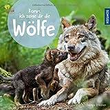 ISBN 3440165256