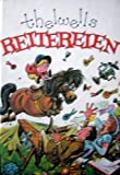 Thelwells Reitereien - Norman Thelwell