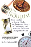 Time's Pendulum (Harvest Book)