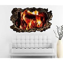 suchergebnis auf f r bild kaminfeuer. Black Bedroom Furniture Sets. Home Design Ideas