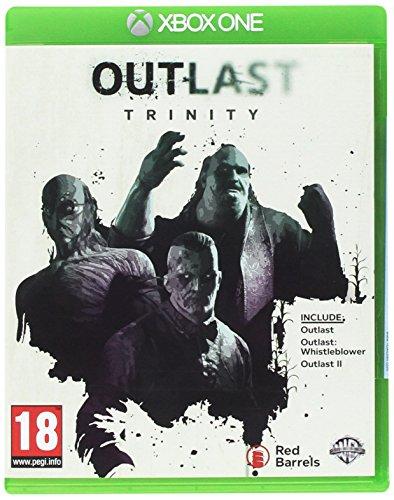 giochi-per-console-warner-outlast-trinity