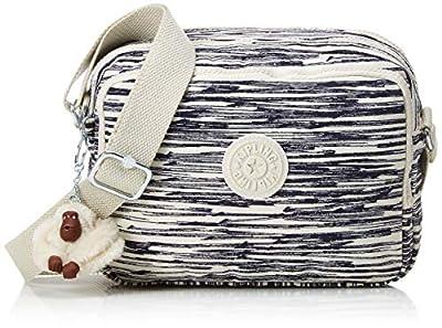 Kipling Women's Silen Cross-Body Bag