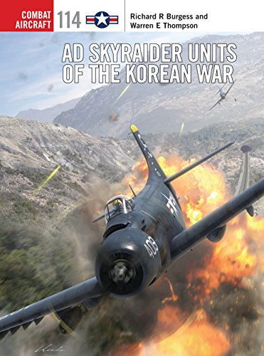 ad-skyraider-units-of-the-korean-war
