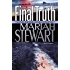 Final Truth: A Novel of Suspense