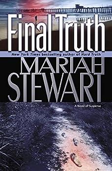 Final Truth: A Novel of Suspense by [Stewart, Mariah]