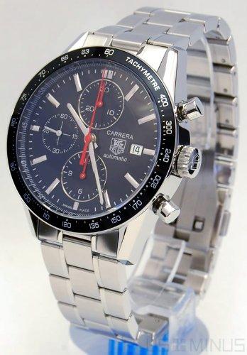 tag-heuer-carrera-automatico-chronograph-juan-manuel-fangio-cv2014ba0794