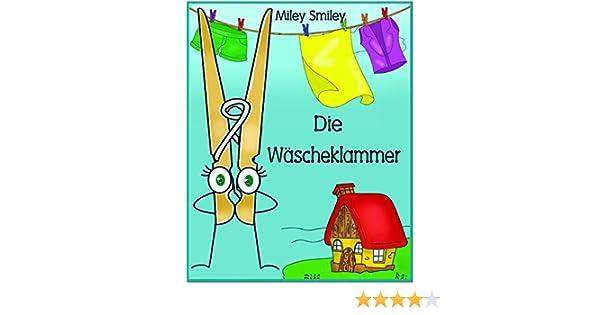 Gutenachtgeschichten fur Kinder: Die Puppe mit den Goldenen Haaren (Kinderbucher im Alter von 4 - 8)