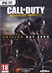Ofertas Amazon para Call of Duty: Advanced Warfare...