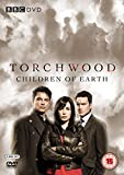 Torchwood Children Earth [UK kostenlos online stream
