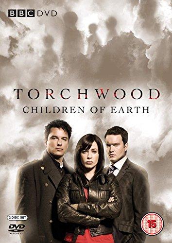 torchwood-children-of-earth-series-3-dvd
