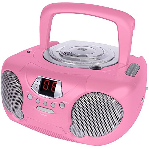cd-player-for-kids-boombox-for-children-portable-players-ghetto-blaster-with-radio-for-girls-or-boys