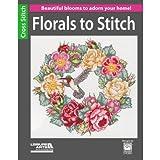 Leisure Arts Arts-Florals de Papel a
