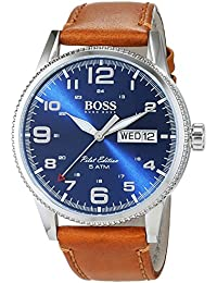 Hugo Boss Herren-Armbanduhr 1513331