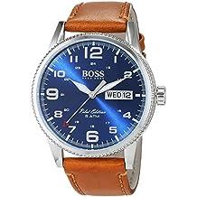 Reloj para hombre Hugo Boss 1513331.