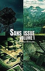 Sans issue, volume 1