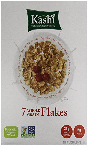 kashi-7-whole-grain-flakes-cereal-126-oz-357-g