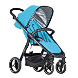 Phil & Teds Passeggino Smart V3 Ciano