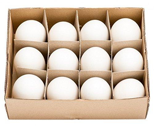 nadecor-ganseeier-gross-im-karton-mit-12-stuck-ganse-eier-osterdeko-osterdekoration-ostereier-dekoei