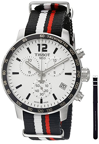 tissot-mens-t0954171703701-analog-display-quartz-multi-color-watch