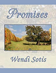 Promises: A Regency for Janeites (English Edition)