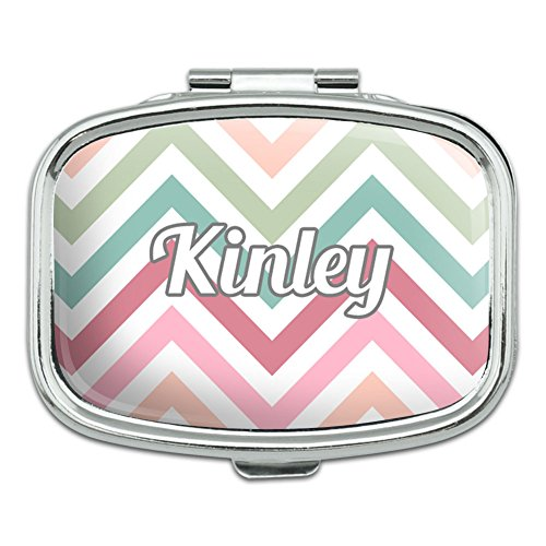 rectangle-pill-case-trinket-gift-box-names-female-ke-ki-kinley
