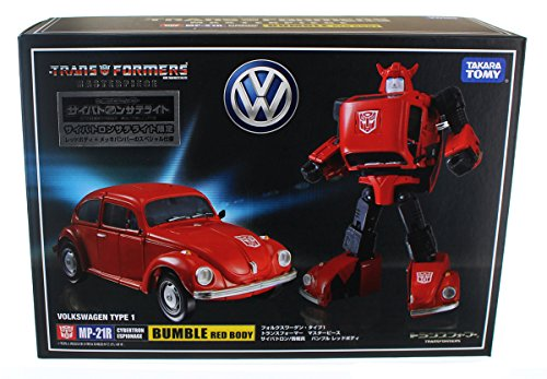 transformers-masterpiece-exclusive-mp-21r-red-body-bumblebee