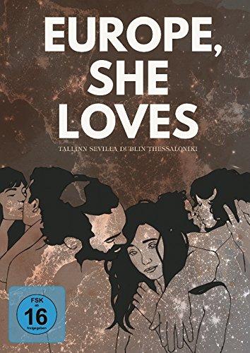 europe-she-loves-omu