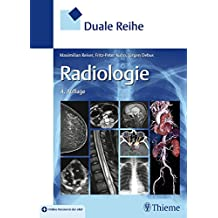 Duale Reihe Radiologie