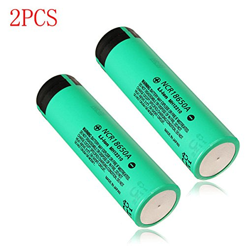 bazaar-2pcs-ncr18650a-3100mah-batteria-37v-ricaricabile-per-panasonic