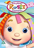 Everything'S Rosie: The Greatest Show In The Garden And Other... [Edizione: Regno Unito] [Italia] [DVD]