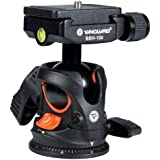 Vanguard - BBH-100 - Rotule pour Appareil photo - Noir