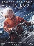 All Is Lost - Tutto È Perduto (DVD) [Italia]
