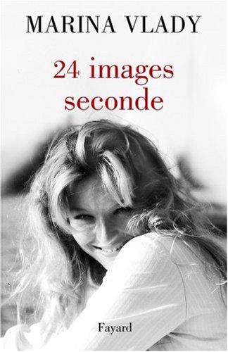 24 images/seconde : Séquences de mémoire