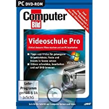 ComputerBild Videoschule Pro
