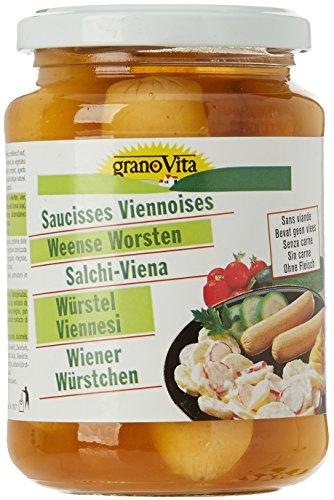 granovita-export-sauce-viennoise-180-g