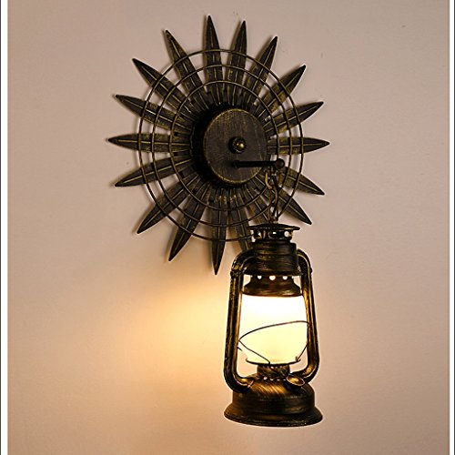 shock-retro-industrial-style-creative-wall-lamp-for-cafe-bar-living-room-iron-lamp-body-skc