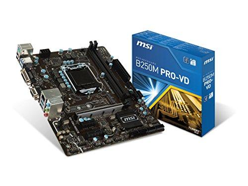 msi-pro-series-intel-b250-lga-1151-ddr4-usb-31-micro-atx-motherboard-b250m-pro-vd