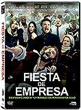 Fiesta De Empresa [DVD]