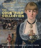 The Courtauld collection - A vision fo Impressionism