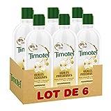 Timotei Shampoing Huiles Précieuses 300 ml - Pack de 6