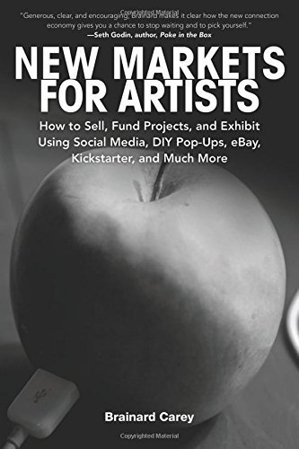 new-markets-for-artists-how-to-sell-fund-projects-and-exhibit-using-social-media-diy-pop-ups-ebay-ki