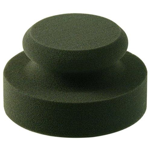 facdos-k4-polier-schwamm-oe-110mm-1-st-weicher-offenporiger-handschwamm-polier-pad-fur-ein-sicheres-