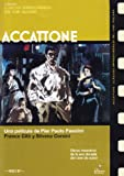 Accattone (Spagna) [IT Import]