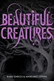 By Kami Garcia ; Margaret Stohl ( Author ) [ Beautiful Creatures Beautiful Creatures By Dec-2009 Hardcover bei Amazon kaufen