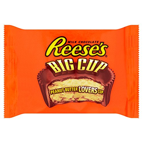 reeses-big-cup-peanut-butter-cup-16-x-39g
