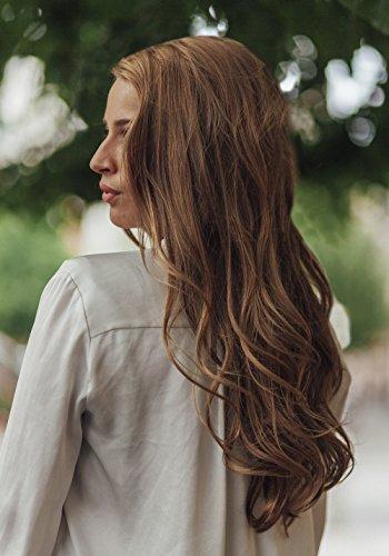 Revlon Pro Collection Salon Infrared Hair Dryer Rvdr5105