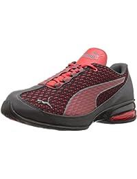 PUMA Men's Reverb Cross-Trainer Shoe