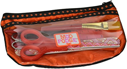 mod-podge-7-piece-tool-kit-multi-colour
